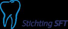 sftandtechniek-logo